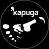 kapuga.pl