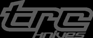 Logo TRC Knives