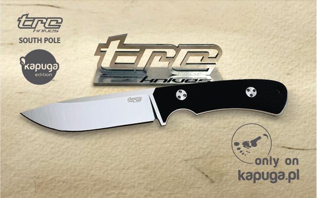 TRC knives_baner_640x400_1_en