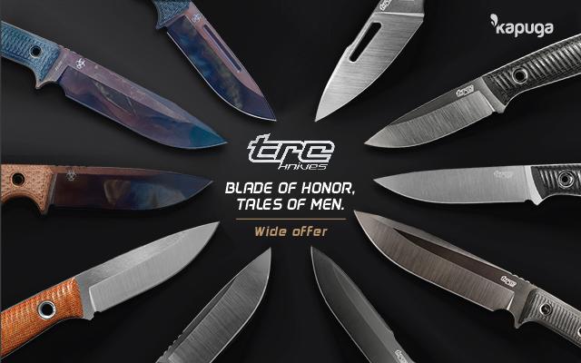 TRC knives_baner_640x400_4 black_pl